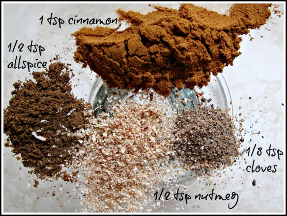 spices 6